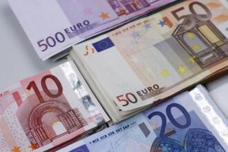 Incep sa cada gigantii Europei. A doua cea mai mare economie din UE a ajuns la o datorie de peste 2 trilioane euro