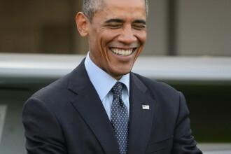 Statul Islamic: Barack Obama este