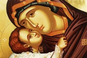 Sf. Maria Mare, tradiții și obiceiuri: ce trebuie să facă tinerele pentru a se mărita