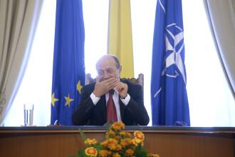 Premierul Victor Ponta a devenit VICEPREMIER si interimar la Cultura. Cine trebuia de fapt sa ocupe aceste functii