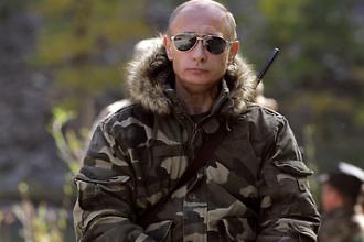 Colosul pe care Putin il construieste ca sa tina piept UE se mareste. Inca un pas istoric pentru refacerea fostei URSS