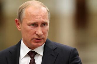 Moscova: Nu vrem sa vedem Ucraina in NATO. Va fi o provocare fara precedent pentru securitatea europeana