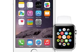 Utilizatorii Apple, nemultumiti de ultimul