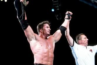 Fostul star de wrestling Sean O'Haire a fost gasit mort in locuinta sa. Din primele informatii, acesta s-ar fi sinucis