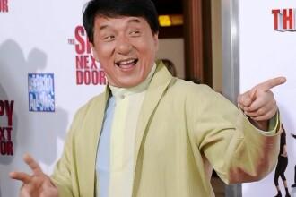 Fiul actorului Jackie Chan, pus sub acuzare pentru consum de droguri. Pedepsele in aceste cazuri sunt extrem de dure in China