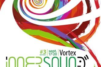 Festivalul International de Arte Noi InnerSound. Peste 70 de artisti din 10 tari vin la Bucuresti
