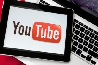 YouTube intentioneaza sa introduca un serviciu cu plata care sa excluda reclamele de pe site