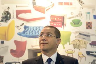 Victor Ponta, dupa ce Orban a sustinut ca acesta s-a oprit si i-a facut poza dupa accident: Este un bufon