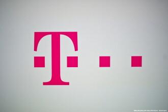Romtelecom si Cosmote intra sub brandul Telekom Romania si isi schimba denumirile