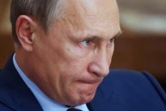 Mihail Hodorkovski: Caderea regimului Putin este inevitabila. Rezultatul trebuie sa fie o Rusie democratica