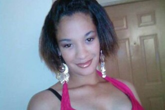Tanara acuzata ca o violat un barbat in timpul somnului. Cum isi povesteste acesta experienta