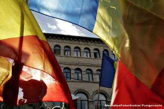 OUG 114. PNL afirmă că agenția Standard & Poor's ar putea schimba evaluarea României