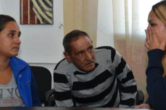 O tanara disparuta in 1994, in Bihor, si-a regasit familia datorita portretelor-robot ale Politiei.