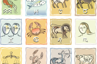 Horoscop zilnic 9 septembrie 2015. Astazi, Varsatorii se indragostesc la prima vedere, iar Capricornii castiga bani