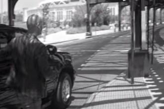 Ce se intampla cand idolul unui oras coboara din masina in cartierul care l-a facut celebru.