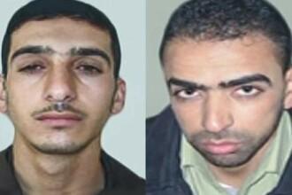 Israelul i-a ucis pe suspectii incidentului care a dus la razboiul de 7 saptamani din Gaza