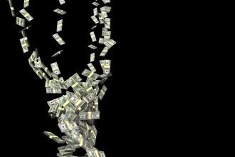 Puterea care a cheltuit 1,5 mld. dolari intr-o zi, ca sa-si sustina moneda. Cel mai mare declin la nivel mondial in 2014