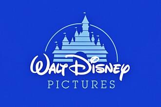 Disney a fost data in judecata pentru plagiat. De unde s-ar fi inspirat cand au facut