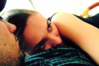 Dormitul impreuna sau de ce nu ai un somn linistit