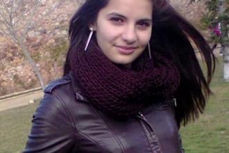 O adolescenta din Vaslui e data in urmarire nationala. Fata a disparut de o saptamana iar parintii dau vina pe iubitul ei