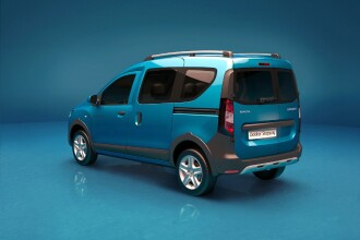 Trei modele Dacia ar putea sa dispara. Renault e gata sa le opreasca productia in perioada urmatoare