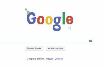 Cum poti afla daca ti-a spart cineva contul de Google. Noua optiune oferita de companie sporeste securitatea conturilor