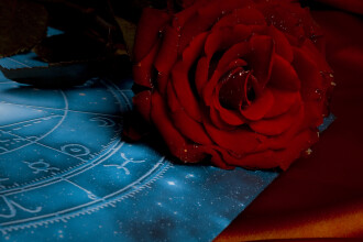 Horoscop zilnic 1 februarie 2015. Intalniri emotionante pentru Varsatori si distractie la schi pentru Gemeni