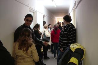 Taxele si conditiile de cazare mai bune au atras in Romania 17.000 de studenti straini. Cat platesc pentru un an de studiu