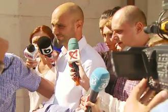 DNA a trimis în judecată un fost șef al ANAF pentru o mită de 5 milioane de euro