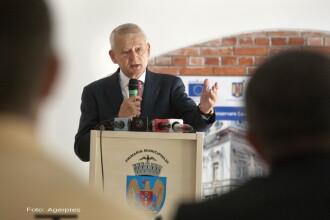 Cele mai controversate contracte ale administratiei Oprescu. Afacerea de 10 milioane de euro cu sediul municipalitatii
