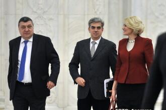 ALEGERI LOCALE 2016. PNL nu exclude ipoteza ca viitorul candidat la Primaria Bucuresti sa fie din afara partidului