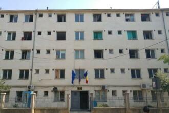 O incursiune intr-un centru de azilanti din Bucuresti. Cum spune ca traieste un refugiat nimerit din greseala in Romania