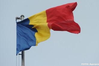 Scandal, dupa ce Primaria Sf. Gheorghe a refuzat sa arboreze drapelul Romaniei: