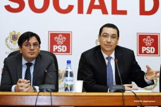 Ponta susține că Bănicioiu nu a spus că răniții din Colectiv nu au nevoie de ajutor: Nu e așa, sunteți prost informat
