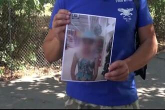 Adolescenta din Galati, disparuta de 2 saptamani, gasita in Braila cu un barbat de 30 de ani. Cum au dat de urma ei