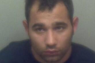 Roman condamnat la 6 ani si jumatate in UK, dupa ce a atacat doua tinere in aceeasi noapte. Barbatul avea antecedente