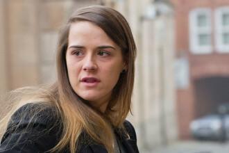 Cosmar pentru o tanara din Marea Britanie: descoperirea tulburatoare facuta despre barbatul cu care avea o relatie de 2 ani