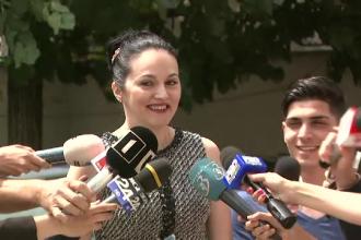 Alina Bica ramane in arest preventiv. ICCJ a respins contestatia depusa de fosta sefa a DIICOT