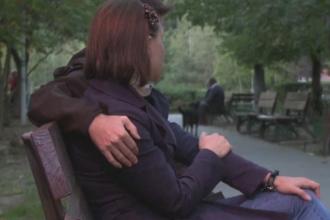 Un sfert din cuplurile din Romania petrec impreuna doar o ora pe zi. Sfaturile specialistilor pentru o relatie sanatoasa
