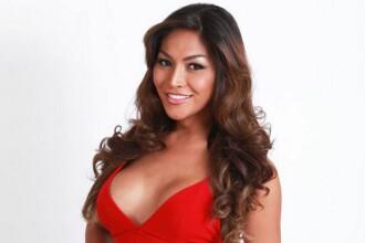 Un filipinez a cheltuit 35.000 de euro sa se transforme in Nicole Scherzinger. Cum arata dupa numeroase operatii estetice