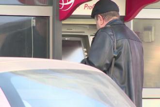 Un pensionar din Ploiesti a ramas fara economiile de o viata. A fost jefuit de 45.000 de lei in timp ce se afla la farmacie