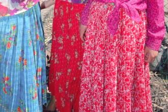 CEDO sanctioneaza Romania pentru abuzuri asupra romilor: politisti din Satu Mare trebuie sa dea 36.000 euro unei familii