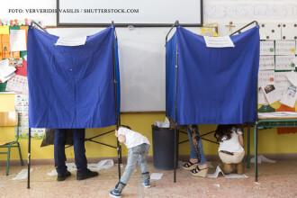 Alegeri cu rezultat deschis, in Grecia. Tsipras promite sfarsitul austeritatii, rivalul sau – investitii si oprirea migratiei