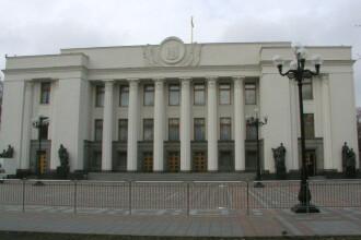 Ucraina, decisa sa ceara Rusiei despagubiri de 50 de miliarde de dolari pentru Crimeea si Donbas.