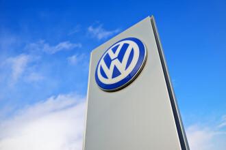 DIESELGATE. Pe cine a incercat VW sa arunce vina in fata Congresului american.