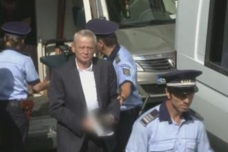 Avocatul Poporului a trimis o echipa pentru verificarea starii lui Sorin Oprescu. Primarul afla vineri daca iese din celula