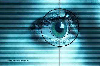 Legea Big Brother, criticata de presedintele Uniunii Judecatorilor.