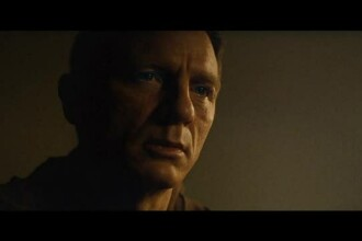 Dupa o lunga asteptare, fanii seriei Bond pot asculta piesa noului film