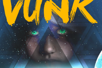 iLikeIT. Fanii sunt chemati sa intre in jocul social al trupei Vunk. Primul concert autohton in format multimedia