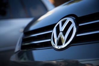 Volkswagen se pregateste pentru consecintele scandalului Dieselgate. Masurile luate de companie, pentru a reduce pierderile